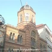 1010 - griech-orth. Kirche