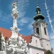 2410 - Stadtpfarrkirche