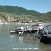 6320 - Spitz an der Donau