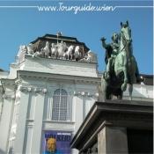 1010 - Josefsplatz
