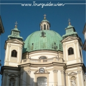 1010 - Peterskirche