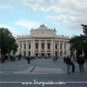 1010 - Burgtheater