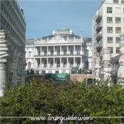 1010 - Palais Coburg