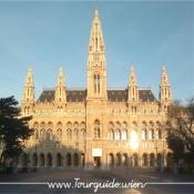 1010 - Rathausplatz