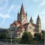 1020 - Franz-von-Assisi-Kirche
