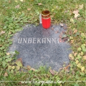 1110 - Zentralfriedhof, unbekannt
