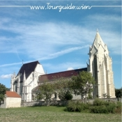 2405 - Pfarr- und Wallfahrtskirche