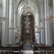 1010 - Augustinerkirche, innen