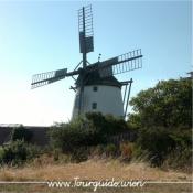 2070 - Retzer Windmühle