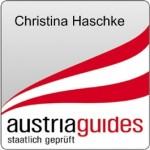 austriaguides-Haschke