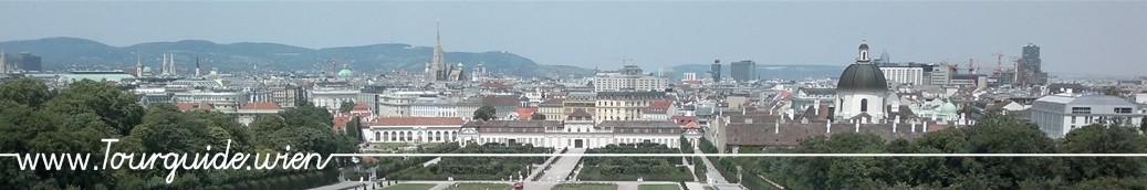Tourguide.Wien/en