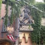 1010 - Der liebe Augustin