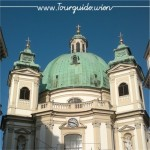 1010 - Peterskirche