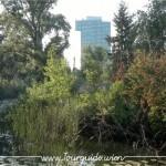 1220 - IZD-Tower