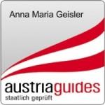 austriaguides-Geisler